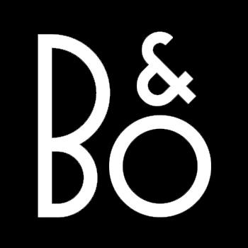 logo-bang-olufsen